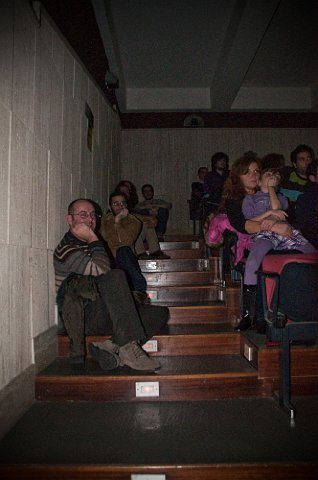 fpdc6-audience-and-people-29jpg-1961456269