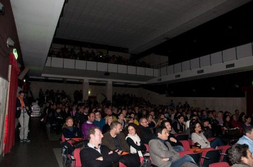 fpdc6-audience-and-people-35jpg-1437594740
