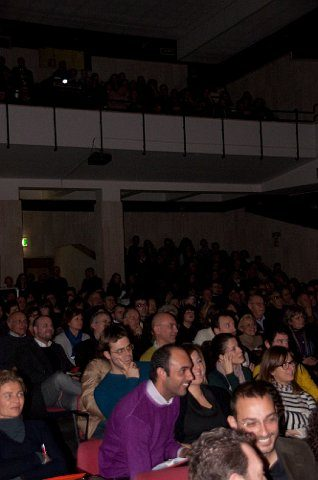 fpdc6-audience-and-people-36jpg-1003526665