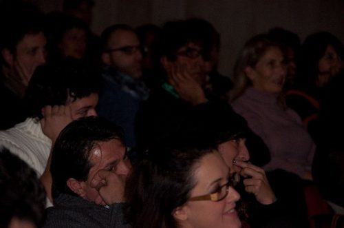 fpdc6-audience-and-people-38jpg-1095845725