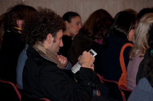 fpdc6-audience-and-people-39jpg-1883853426
