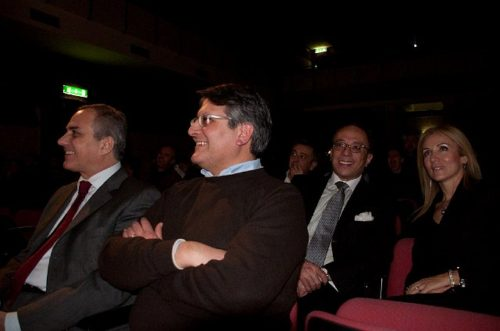 fpdc6-audience-and-people-42jpg-8984504
