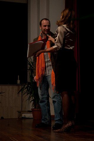 fpdc6-on-the-stage-36jpg-318067494